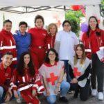 giornata-mondiale-croce-rossa-caserta-3-650x434