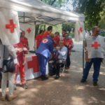 giornata-mondiale-croce-rossa-caserta-7-650x488